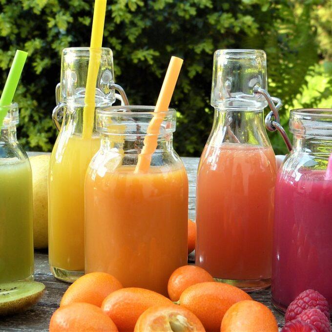 smoothies, juice, fruit-2253430.jpg