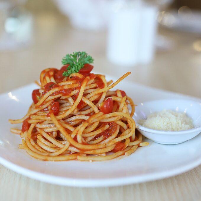 spaghetti, tomato sauces, pasta-4406130.jpg